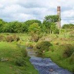 Bodmin Moor - great for picnics and walking close to nature a few minutes from our luxury cottage Cornwall