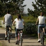 Get on your bike and enjoy the many bike trails close to our our luxury self catering holiday cottage Cornwal