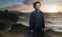 Poldark 2015 Cornwall Filming for BBC period drama near 5 star luxury cottage