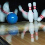 Trethorne Leisure bowling luxury cottage Cornwall