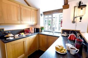 Kitchen-window-Meadowview-Cottage-Luxury-Cottage-Cornwall