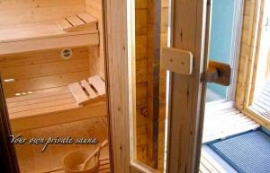 Meadowview-Cottage-sauna03-ed-Luxury-cottage-Cornwall