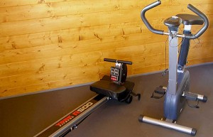 Sauna-Gym-Equipment