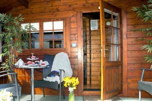 Sauna-Log-Cabin-Meadowview-Cottage-Luxury-Cottages-Cornwall