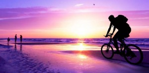 luxury Cornwall self catering Cycling and walking holidays are popular in North Cornwall with beaches and cycle trails close our luxury cottage Cornwall